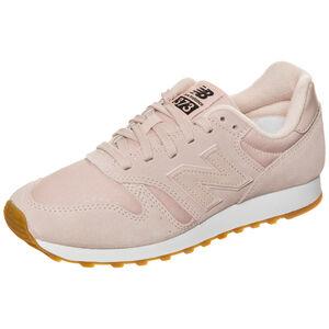 WL373-PP-B Sneaker Damen, Pink, zoom bei OUTFITTER Online