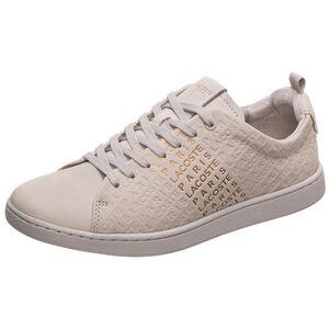 Carnaby Evo 319 Sneaker Damen, grau / gold, zoom bei OUTFITTER Online