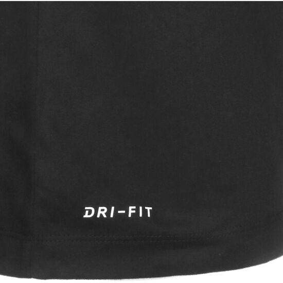 PG Dry Basketballshirt Herren, schwarz, zoom bei OUTFITTER Online
