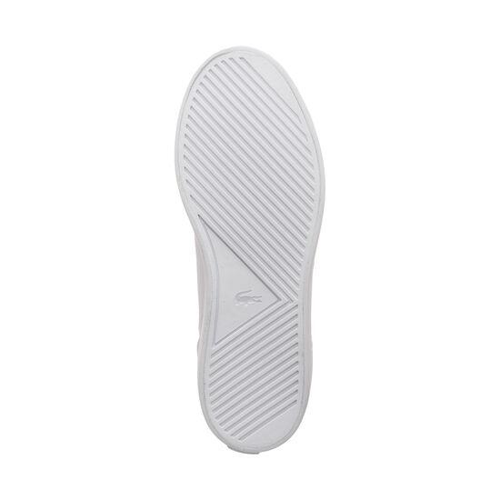 Lerond Sneaker Kinder, weiß, zoom bei OUTFITTER Online