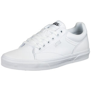 Seldan Sneaker Herren, weiß, zoom bei OUTFITTER Online