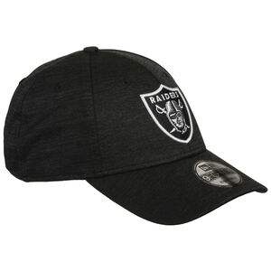 9FORTY NFL Las Vegas Raiders Shadow Tech Cap, , zoom bei OUTFITTER Online