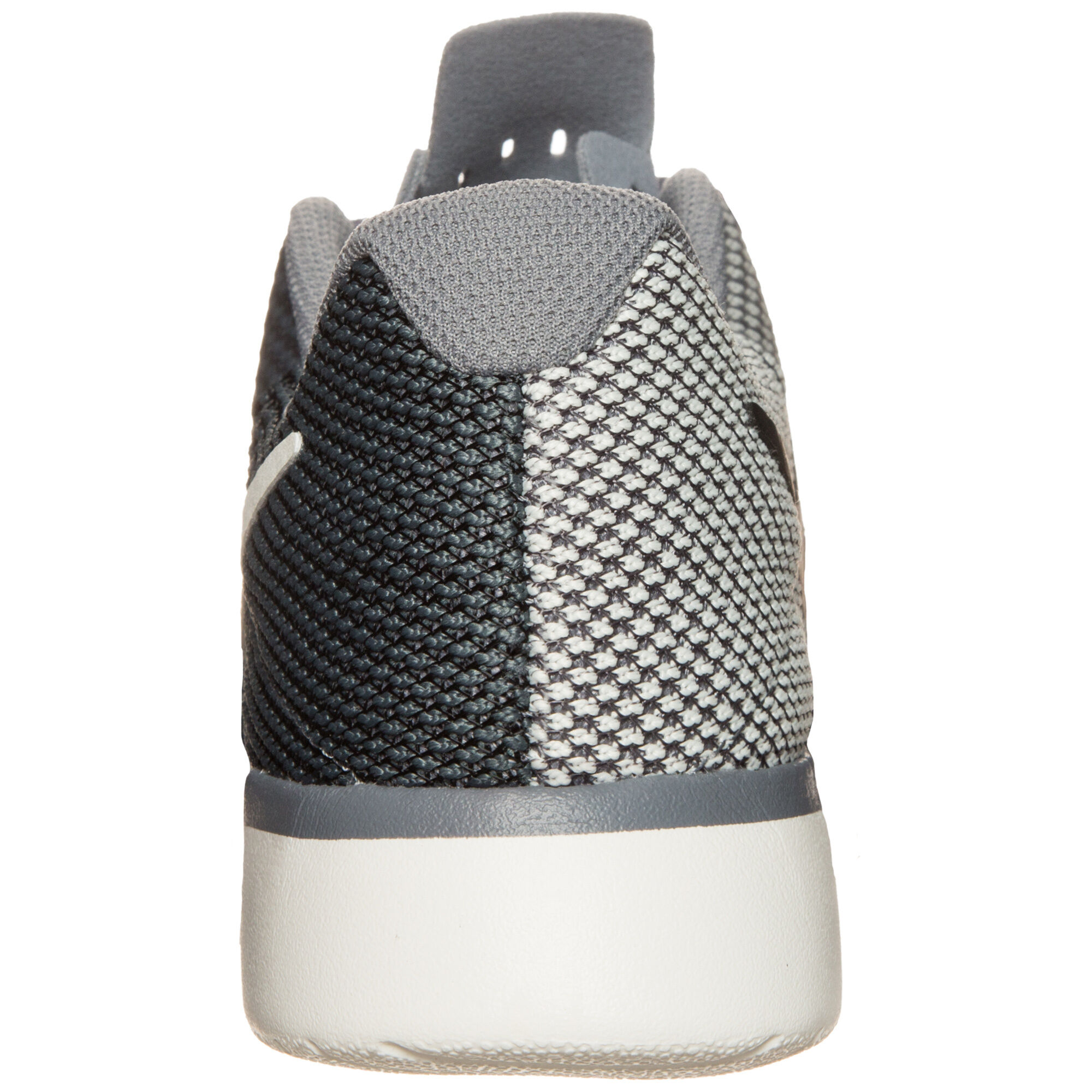 the best attitude 84e94 4e756 ... spain nike tanjun racer sneaker damen grau zoom bei outfitter online  e80d7 12184 ...