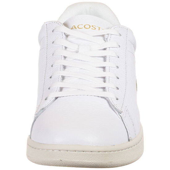 Carnaby Evo 120 Sneaker Herren, weiß, zoom bei OUTFITTER Online