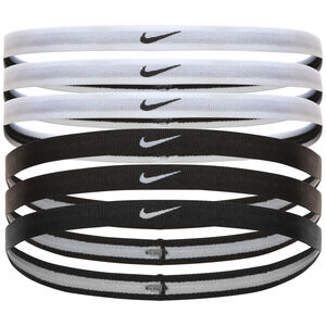 Swoosh Sport 2.0 Stirnband 6er Pack, , zoom bei OUTFITTER Online
