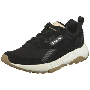 Tradition Sneaker, schwarz, zoom bei OUTFITTER Online