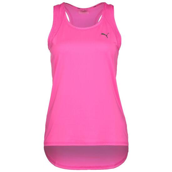 Favourite Racerback Tanktop Damen, rosa / pink, zoom bei OUTFITTER Online