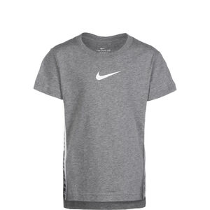 Tricot Track T-Shirt Kinder, dunkelgrau, zoom bei OUTFITTER Online