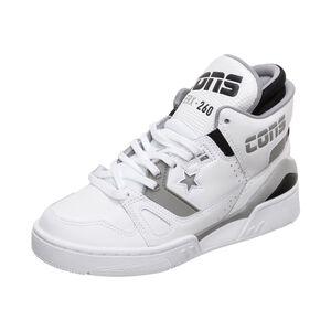 ERX 260 Mid Sneaker Kinder, weiß, zoom bei OUTFITTER Online