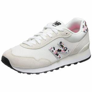 WL515 Sneaker, weiß / beige, zoom bei OUTFITTER Online