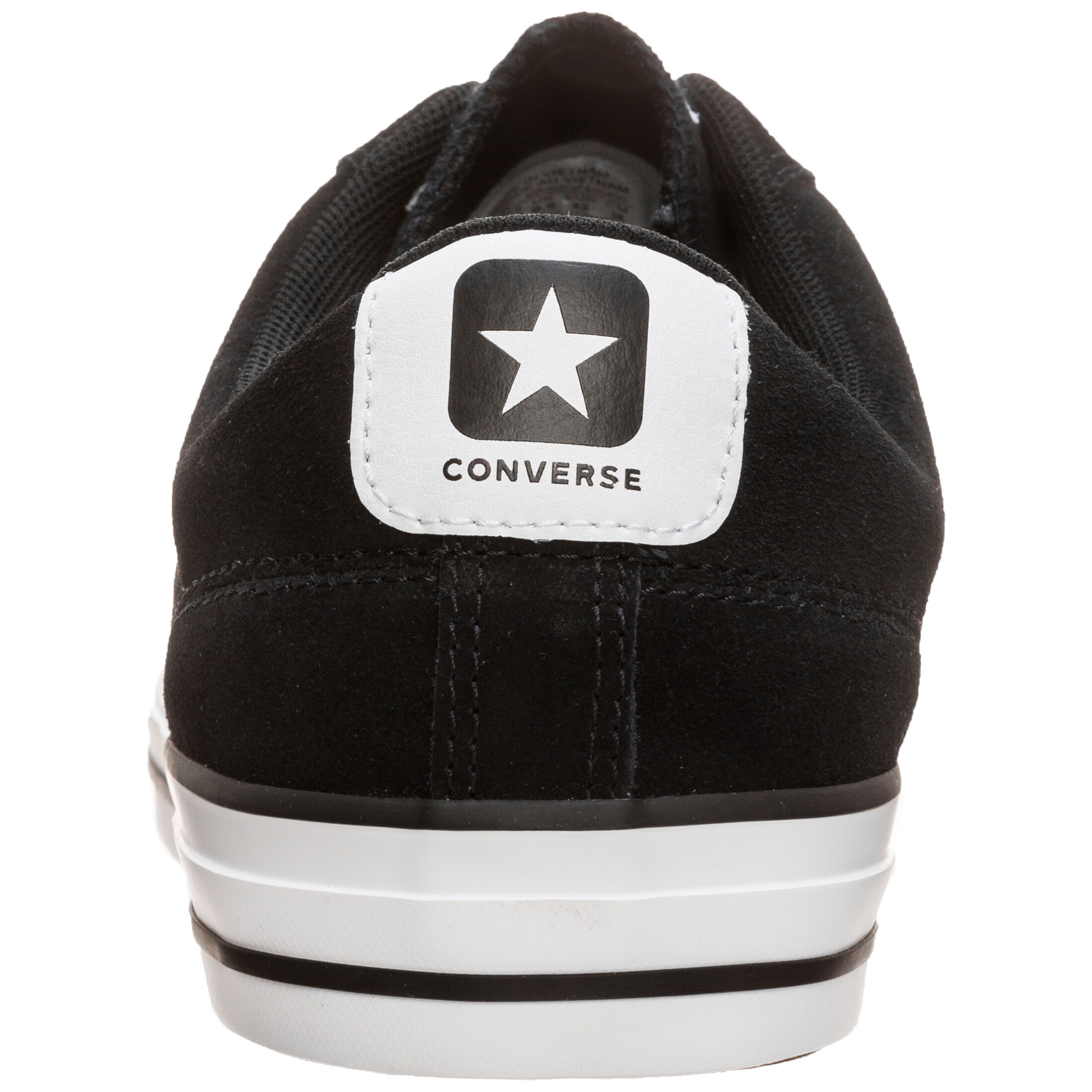 Star Player OX Sneaker
