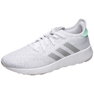 Questar X BYD Sneaker Damen, weiß, zoom bei OUTFITTER Online