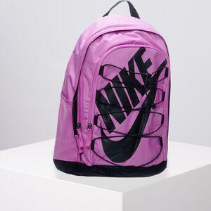 Hayward Futura 2.0 Rucksack, pink / schwarz, zoom bei OUTFITTER Online