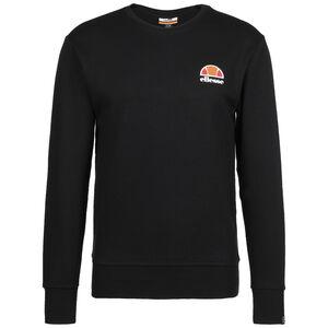 Perth Sweatshirt Damen, schwarz, zoom bei OUTFITTER Online