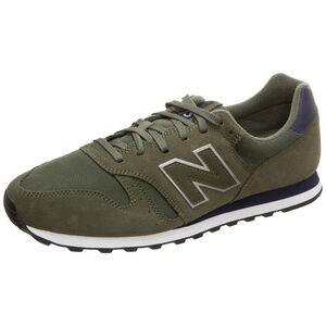 ML373-D Sneaker Herren, dunkelgrün, zoom bei OUTFITTER Online