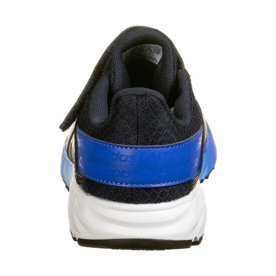 Forta Faito Laufschuh Kinder, blau / weiß, zoom bei OUTFITTER Online