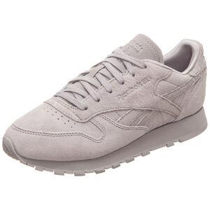 Classic Leather Sneaker Damen, Grau, zoom bei OUTFITTER Online