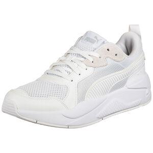 X-Ray Sneaker Damen, weiß / flieder, zoom bei OUTFITTER Online
