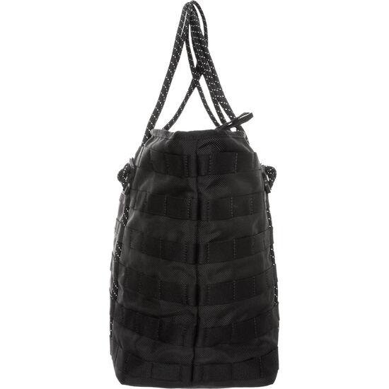 Sportswear AF1 Tasche, , zoom bei OUTFITTER Online