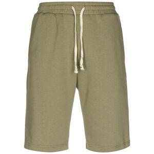 Low Crotch Shorts Herren, beige, zoom bei OUTFITTER Online
