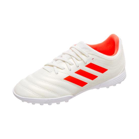 Adidas Performance Copa 19 3 Tf Fussballschuh Kinder Bei