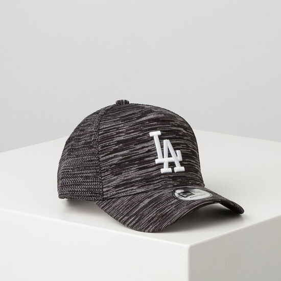 9FORTY MLB Engineered Fit Los Angeles Dodgers Cap, , zoom bei OUTFITTER Online
