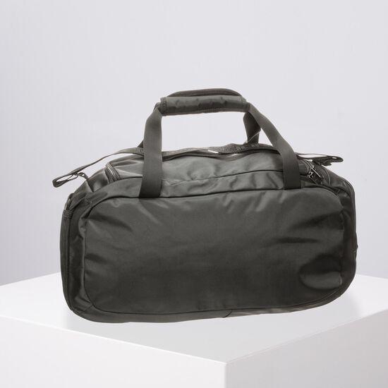 Undeniable Duffel 4.0 Sporttasche Small, schwarz, zoom bei OUTFITTER Online