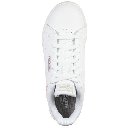 Roguera Sneaker Damen, rosé gold / weiß, zoom bei OUTFITTER Online