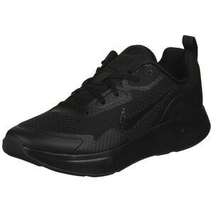 Wearallday Sneaker Damen, schwarz, zoom bei OUTFITTER Online