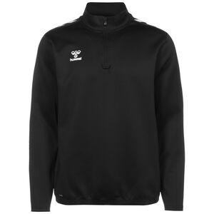 CORE XK Trainingspullover Herren, schwarz, zoom bei OUTFITTER Online