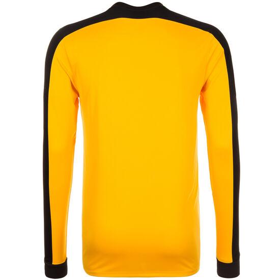 Striker IV Fußballtrikot Herren, Gold, zoom bei OUTFITTER Online