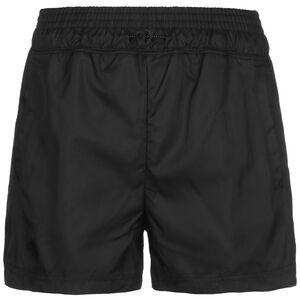Woven Print Pack Short Damen, schwarz, zoom bei OUTFITTER Online
