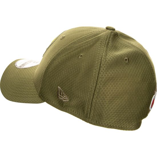 39Thirty NFL Salute to Service Green Bay Packers Cap, grün, zoom bei OUTFITTER Online