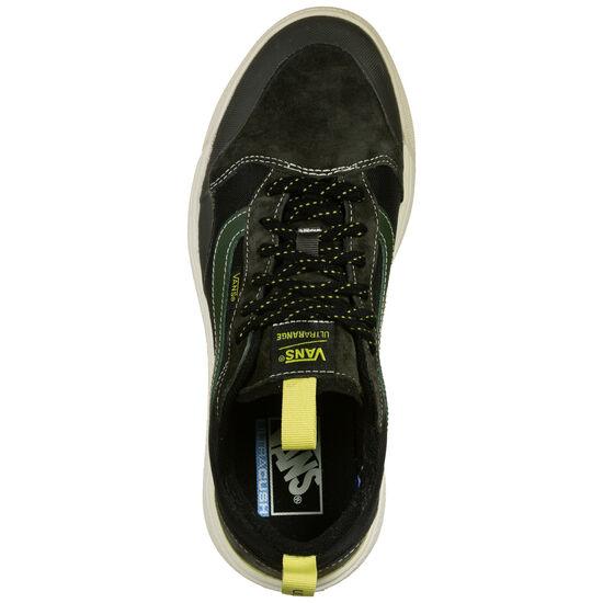 UltraRange EXO MTE Sneaker Herren, schwarz, zoom bei OUTFITTER Online