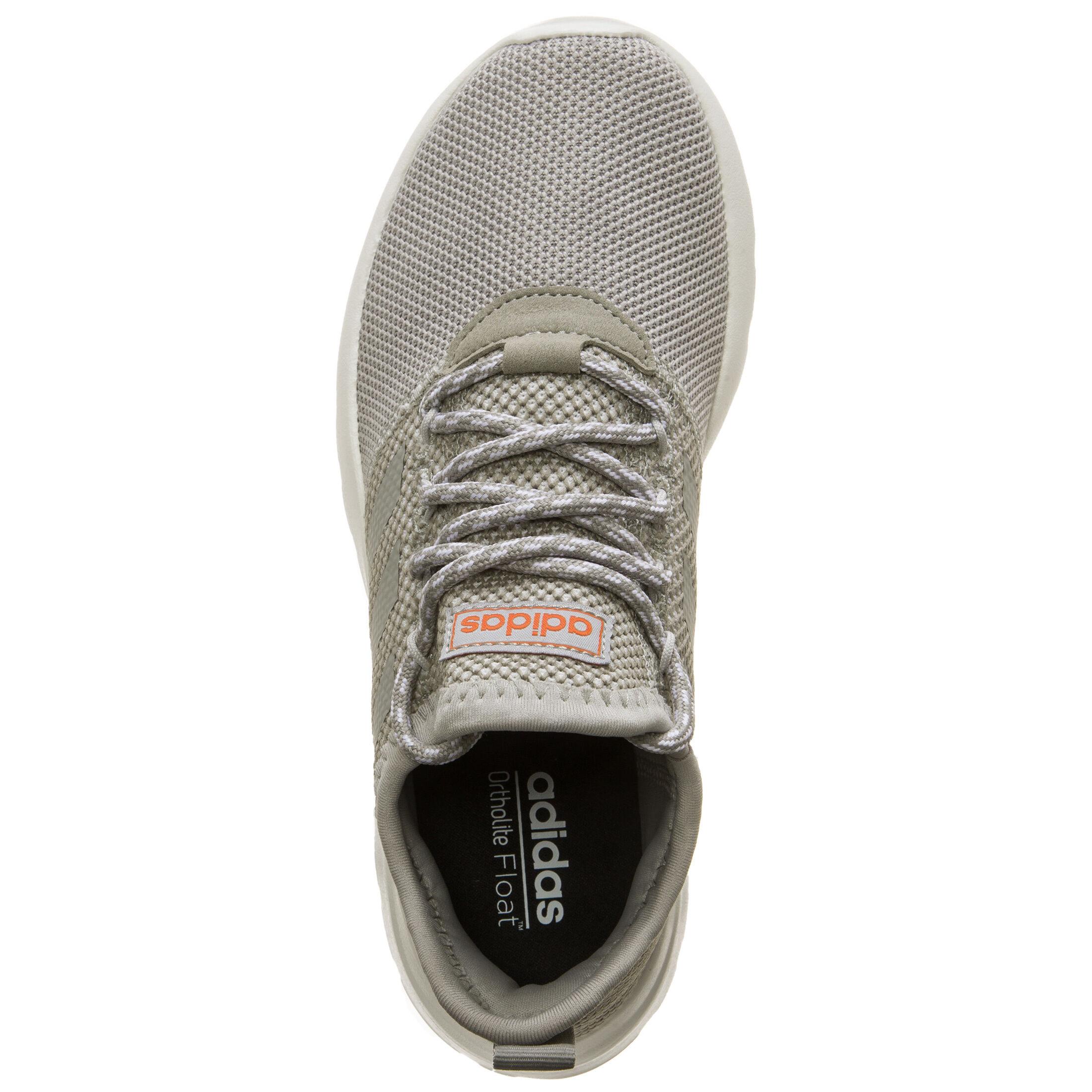 Lite Rbn Sneaker Adidas Outfitter Damen Racer Bei PkiOZuX