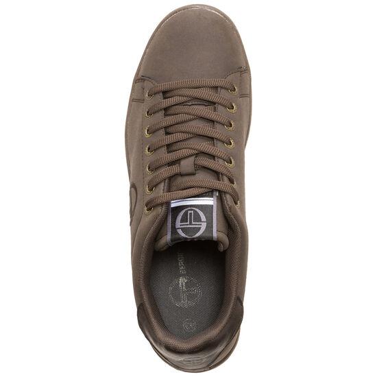 Gran Torino NBX Sneaker Herren, braun, zoom bei OUTFITTER Online