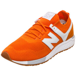 MRL247-DR-D Sneaker, Orange, zoom bei OUTFITTER Online