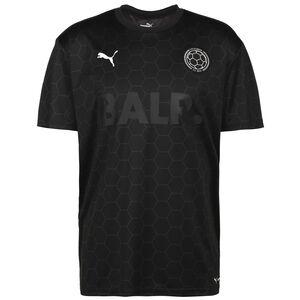 X BALR T-Shirt Herren, schwarz, zoom bei OUTFITTER Online