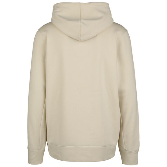 Icon Hoodie, beige, zoom bei OUTFITTER Online