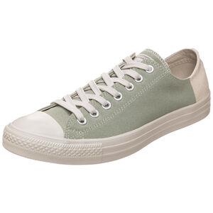 Chuck Taylor All Star OX Sneaker, Grün, zoom bei OUTFITTER Online