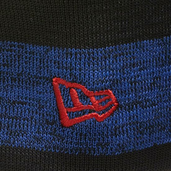 NFL New York Giants Sideline Tech Knit Beanie, , zoom bei OUTFITTER Online