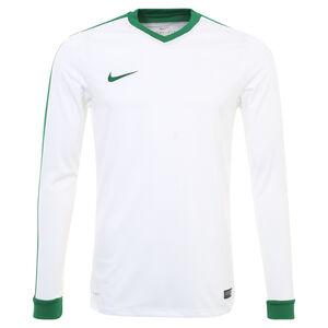 Striker IV Fußballtrikot Herren, Weiß, zoom bei OUTFITTER Online