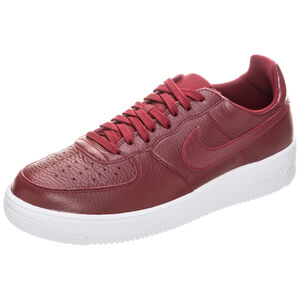 Air Force 1 UltraForce Sneaker Herren, Rot, zoom bei OUTFITTER Online