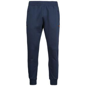 Cepagatti Jogginghose Herren, dunkelblau, zoom bei OUTFITTER Online