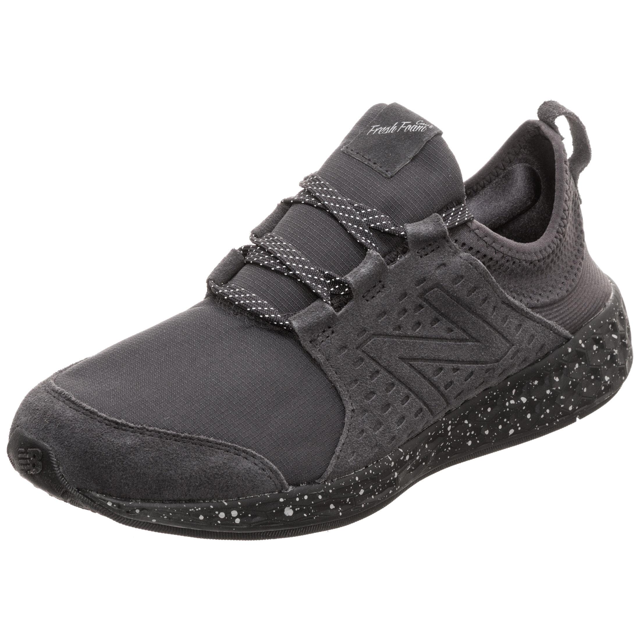 New Balance Fresh Foam Cruz   Sneaker Shop Lifestyle bei