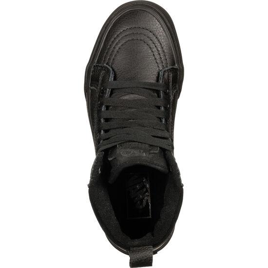 SK8-Hi MTE Sneaker, schwarz, zoom bei OUTFITTER Online