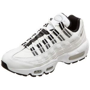 WMNS Air Max 95 Sneaker Damen, weiß, zoom bei OUTFITTER Online