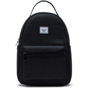 Nova Small Rucksack, schwarz, zoom bei OUTFITTER Online