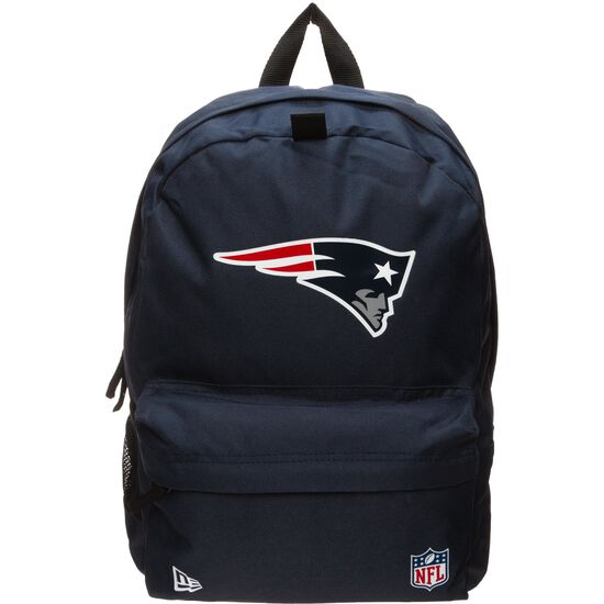 NFL Stadium New England Patriots Tagesrucksack, , zoom bei OUTFITTER Online