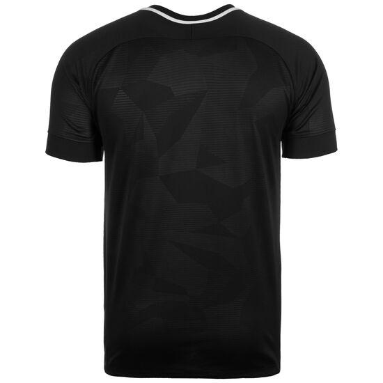 Dry Challenge II Trikot Herren, schwarz / weiß, zoom bei OUTFITTER Online